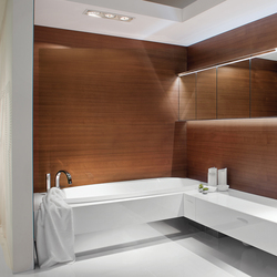Atelier Level 45 | Vasche da bagno | Falper