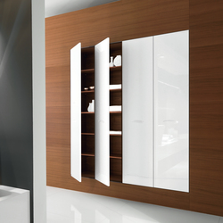 Atelier Level 45 | Wall cabinets | Falper