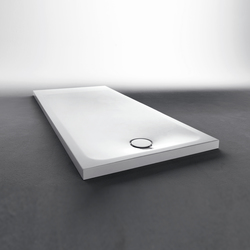 Level 45 | Shower trays | Falper