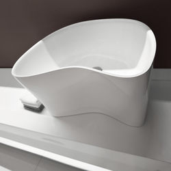 Level 45 | Wash basins | Falper