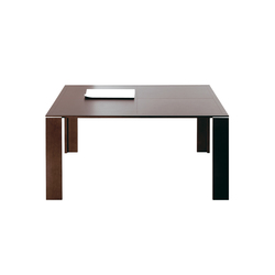 Capital2 | Meeting room tables | ULTOM ITALIA
