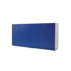 Prospero Bench | Cabinets | ULTOM ITALIA
