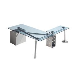 Isotta | Individual desks | ULTOM ITALIA