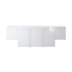 Tau | Cabinets | ULTOM ITALIA