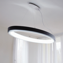 Circolo Ellipse | General lighting | Sattler