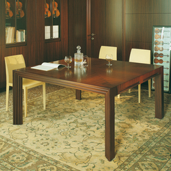 Century | Meeting room tables | ULTOM ITALIA