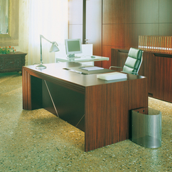 Century | Executive desks | ULTOM ITALIA