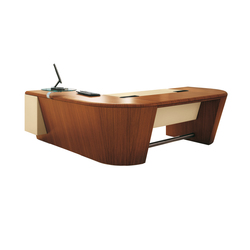 16gradi | Reception desks | ULTOM ITALIA