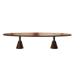 16gradi | Contract tables | ULTOM ITALIA