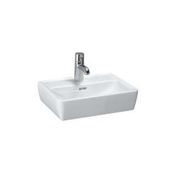 LAUFEN Pro A | Washbasin | Lavabos | Laufen