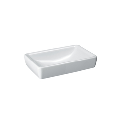 LAUFEN Pro A | Washbasin bowl | Wash basins | Laufen