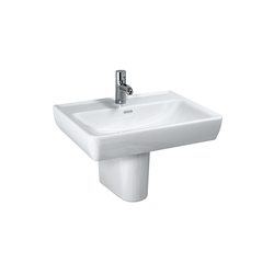 LAUFEN Pro A | Countertop washbasin | Wash basins | Laufen