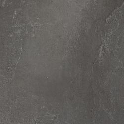 Vendôme-CR Basalto | Carrelage céramique | VIVES Cerámica
