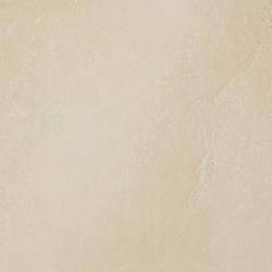 Vendôme-CR Beige | Floor tiles | VIVES Cerámica
