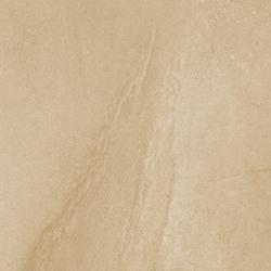Vendôme-CR Crema | Bodenfliesen | VIVES Cerámica
