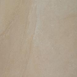 Vendôme-CR Musgo | Floor tiles | VIVES Cerámica