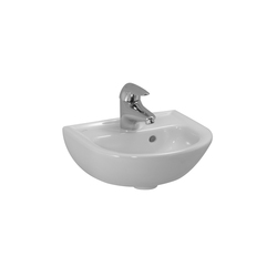 LAUFEN Pro B | Small washbasin | Wash basins | Laufen