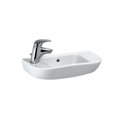 LAUFEN Pro B | Washbasin | Wash basins | Laufen