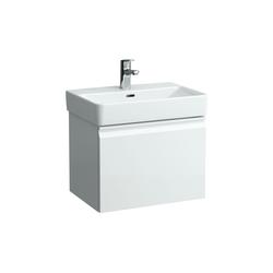 LAUFEN Pro | Waschtischunterbau | Waschtischunterschränke | Laufen