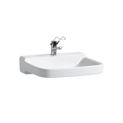 LAUFEN Pro Liberty | Washbasin | Wash basins | Laufen