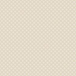 Candem Beige | Wall tiles | VIVES Cerámica