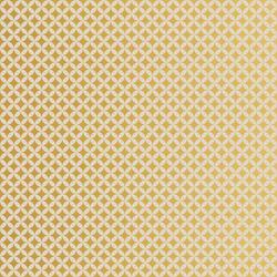 Candem Gold | Carrelage mural | VIVES Cerámica