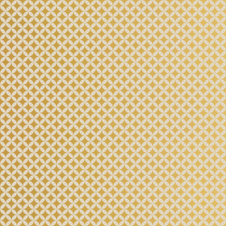 Candem Gold | Piastrelle/mattonelle da pareti | VIVES Cerámica