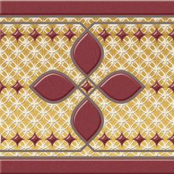 King Borgoña | Wall tiles | VIVES Cerámica