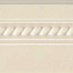 Kur Beige | Ceramic tiles | VIVES Cerámica