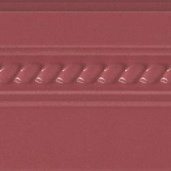 Kur Borgoña | Ceramic tiles | VIVES Cerámica