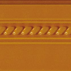 Kur Cerezo | Wall tiles | VIVES Cerámica