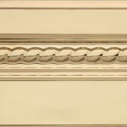 Kur Gold | Piastrelle/mattonelle da pareti | VIVES Cerámica