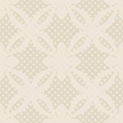 Lyme Beige | Keramik Fliesen | VIVES Cerámica