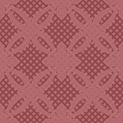 Lyme Borgoña | Keramik Fliesen | VIVES Cerámica