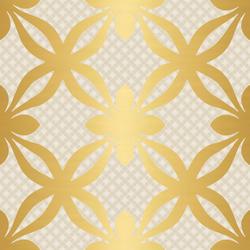 Lyme Gold Beige | Keramik Fliesen | VIVES Cerámica
