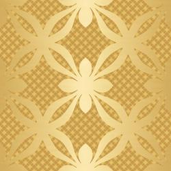 Lyme Gold Ocre | Ceramic tiles | VIVES Cerámica