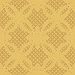 Lyme Ocre | Wall tiles | VIVES Cerámica