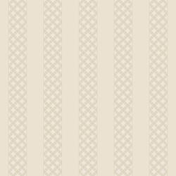 Pratt Beige | Keramik Fliesen | VIVES Cerámica