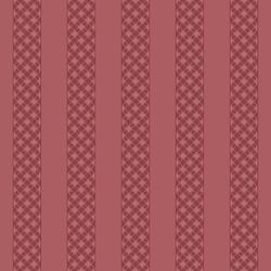 Pratt Borgoña | Keramik Fliesen | VIVES Cerámica