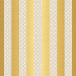 Pratt Gold Beige | Ceramic tiles | VIVES Cerámica