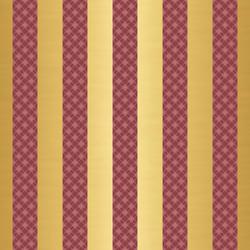 Pratt Gold Borgoña | Piastrelle/mattonelle da pareti | VIVES Cerámica