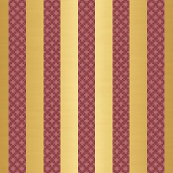 Pratt Gold Borgoña | Ceramic tiles | VIVES Cerámica