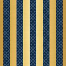 Pratt Gold Marino | Wandfliesen | VIVES Cerámica