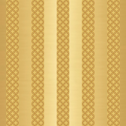 Pratt Gold Ocre | Carrelage mural | VIVES Cerámica