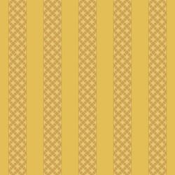 Pratt Ocre | Wall tiles | VIVES Cerámica