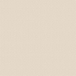 Prince Beige | Floor tiles | VIVES Cerámica