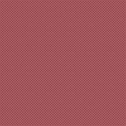 Prince Borgoña | Floor tiles | VIVES Cerámica