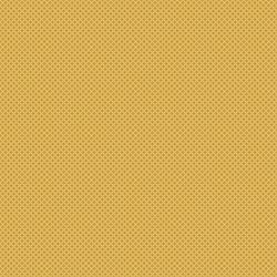 Prince Ocre | Baldosas de suelo | VIVES Cerámica
