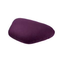 Zoom cushion Purple | Kissen | Nanimarquina