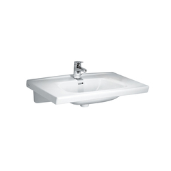 Moderna | Washbasin | Lavabi / Lavandini | Laufen